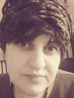 Gânduri dichisite - d' Oana Rotariu: Ne-am căptușit cu o răceală...