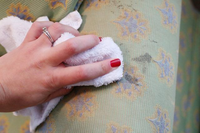 31 Best Images About Household Cleaning On Pinterest