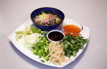 Troostvoer: maaltijdsoepen vol groente   24Kitchen
