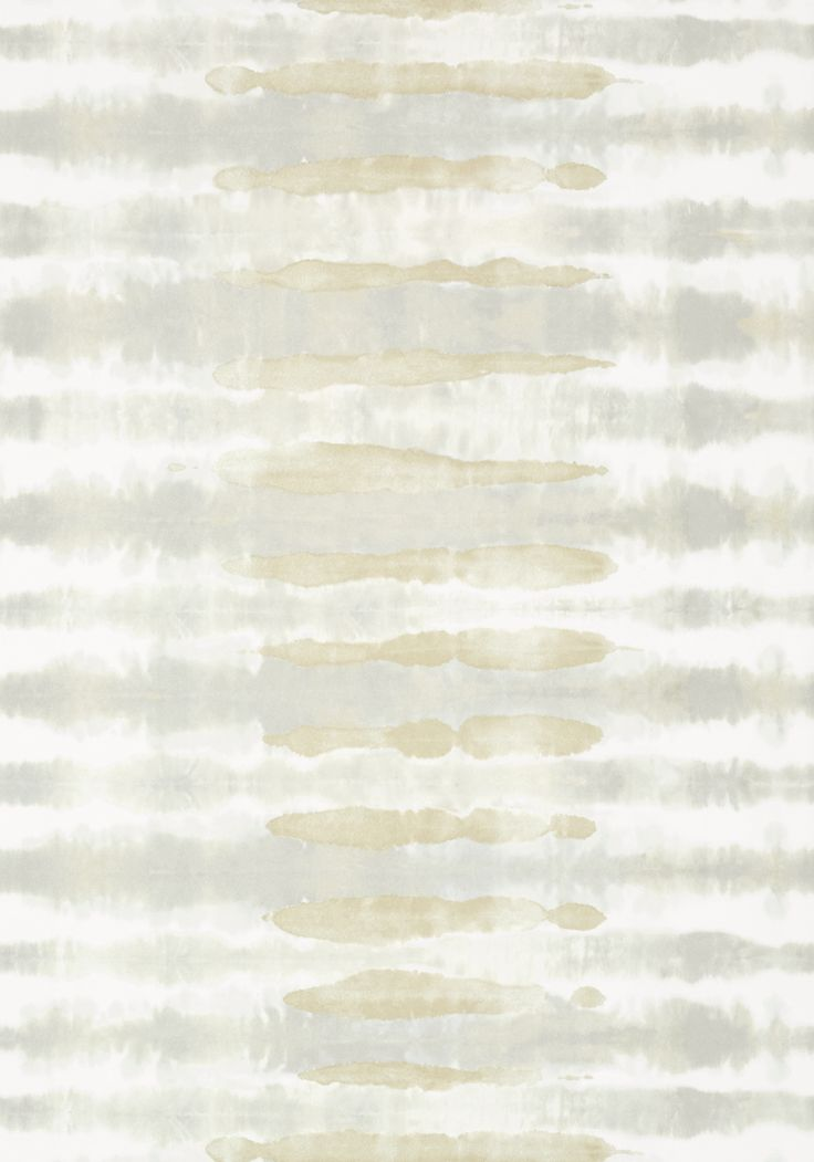 MARGATE, Neutral, AT7940, Collection Watermark from Anna French