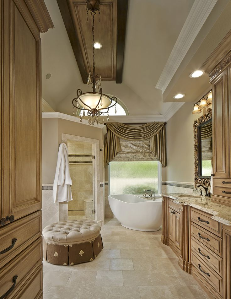 Dallas Bathroom Remodeling Captivating 2018