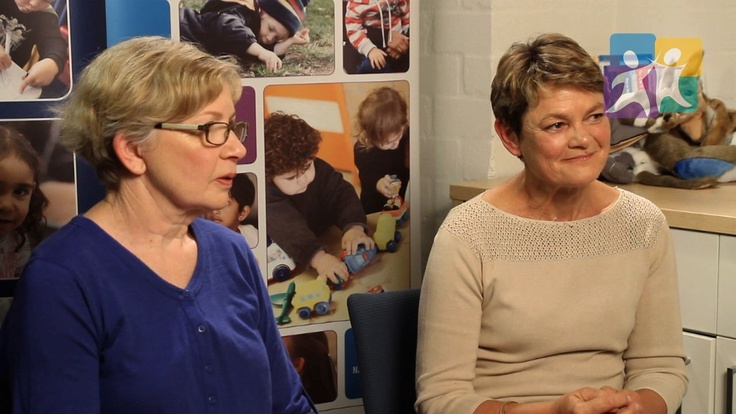 It is significant that in talking about professional development  for staff, Lynley mentions conversations with families and the  information they provide as a source of new knowledge for  educators. http://www.earlychildhoodaustralia.org.au/nqsplp/e-learning-videos/talking-about-practice/social-and-emotional-learning/