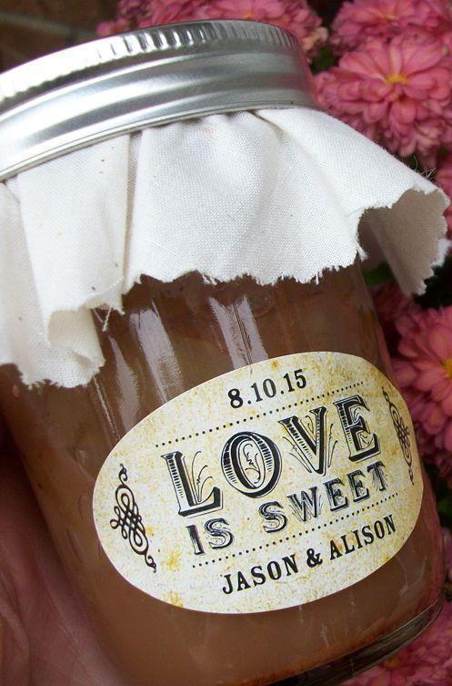 1617 Best Canning Jar Labels Images On Pinterest Ball