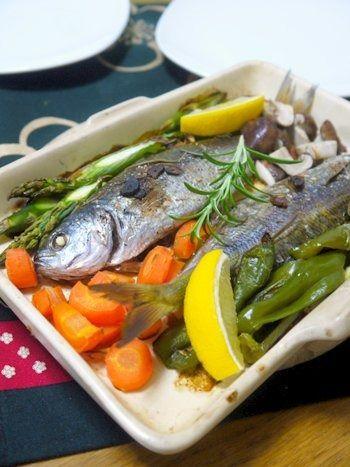 鰖/タカベ : 魚食の日々 b0068687_18174777.jpg タカベ ...