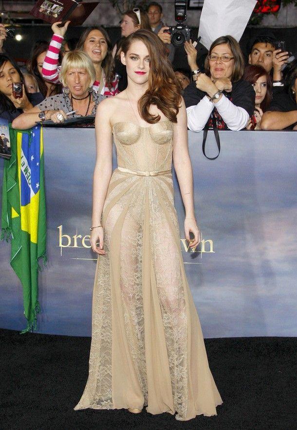 Can not Kristen stewart nude dress apologise