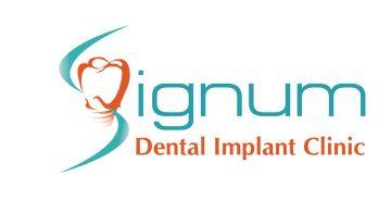 Signum Dental Implants