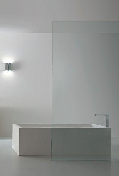 Robinet Salle De Bain Sensea Robinet salle de bains ikea etancheite