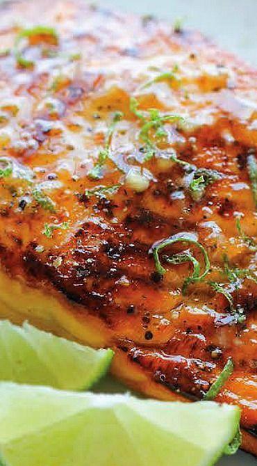 http://healthy-gourmet-recipes.blogspot.co.il/2013/10/blog-post_20.html ........................................................ Israeli recipes / Israeli cuisine / Israeli food / Cooking / Tsipi Pichovich / Baking / Diet recipes / Easy recipes / Fish recipes / Healthy recipes /  Kosher / Main dishes / Make ahead / Passover / Quick recipes / Rosh-Hashana / Super foods / דגים / פסח / ראש השנה