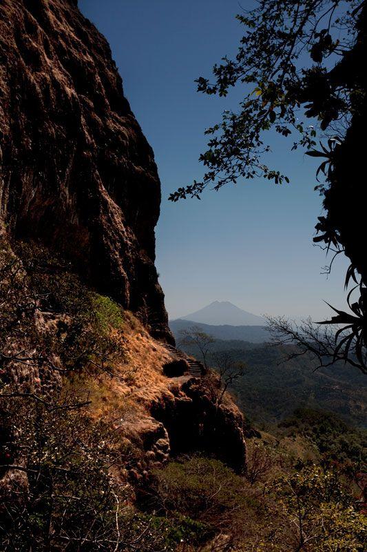 77 Best Turismo El Salvador Images On Pinterest Turismo El Salvador And San Salvador