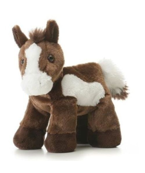 Stuffed Horse Toy : Best images about stuffed toys on pinterest shops
