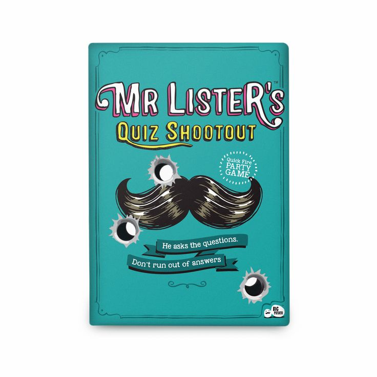 Best 25+ Christmas Quiz With Answers Ideas On Pinterest