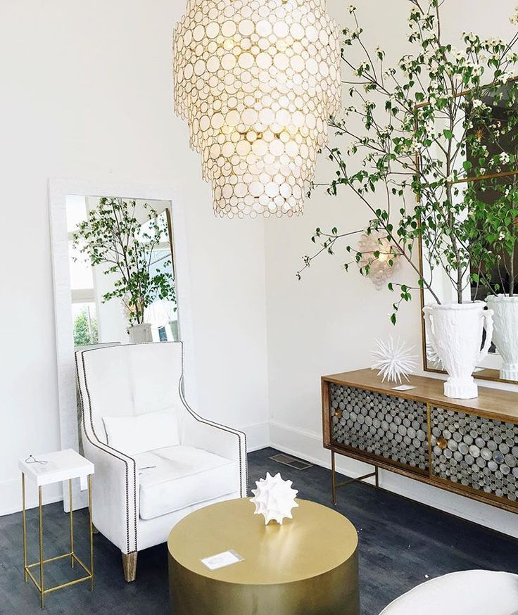 Oly Studio 38 best oly living spaces images on pinterest | living spaces, oly