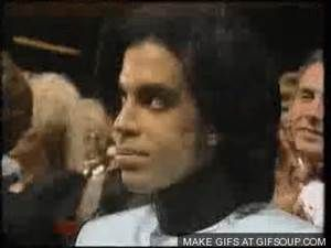 Prince Grammys Purple Rain 1985 - Bing Images