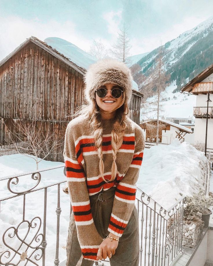 """5,337 Likes, 142 Kommentare – Michèle Krüsi (The Fashion Fraction) auf Instagram: """"Bereue niemals etwas, das dich einmal zum Lächeln gebracht hat und dein …"""""""