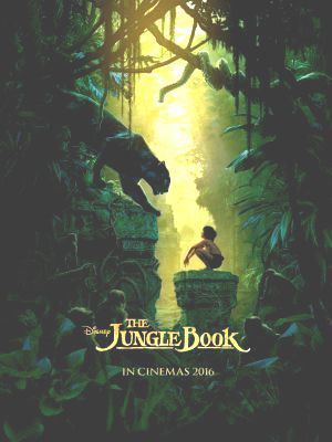 Regarder here Voir stream The Jungle Book Full Moviez Where to Download The Jungle Book 2016 Streaming The Jungle Book Premium Cinemas Movie Download Online The Jungle Book 2016 CINE #Putlocker #FREE #Cinemas This is FULL