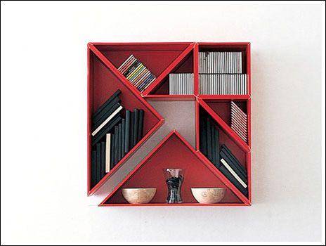 Different Bookshelves 17 best raf images on pinterest | creative, creative bookshelves