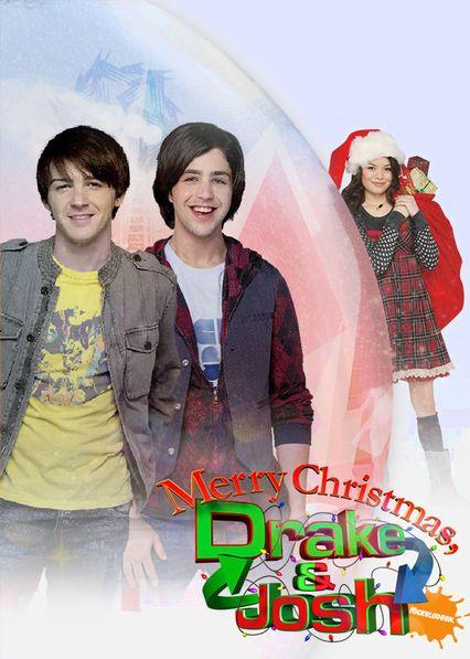 Pinterest'teki 25'den fazla en iyi Drake and josh christmas fikri ...