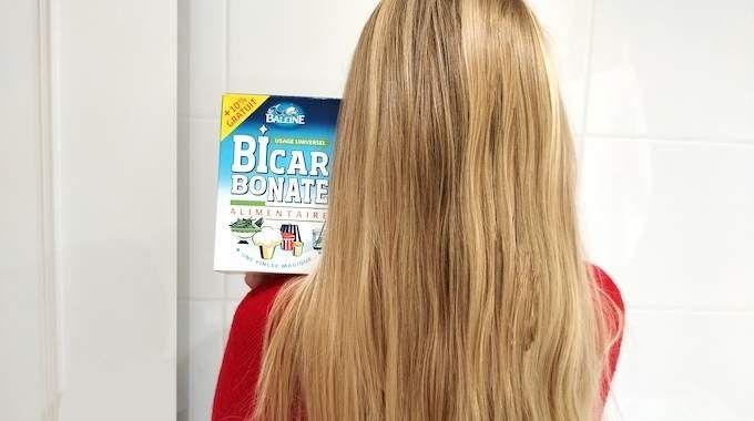 Comment Faire Pour Avoir De Beaux Cheveux Naturellement