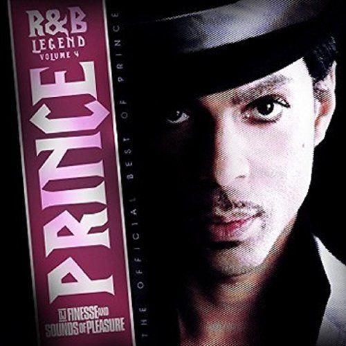 DJ-Finesse-R-B-Legend-Pt-4-PRINCE-Authorized-Best-of-Dedication-Mix-CD-Mixtape
