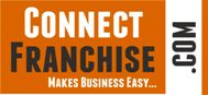 Franchise thane, a franchise consulting firm has taken responsibility to research market thoroughly in order to bring best business solutions for our customers.