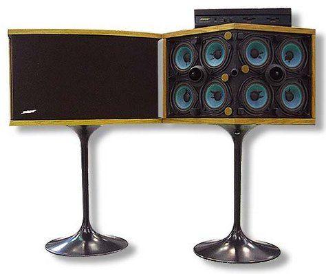 Акустические системы, кассетная дека, усилитель, ресивер, винтаж, high-End, hi-fi, виниловые пластинки, винтажная электроника, LP, классическая музыка, джаз, рок, поп, блюз, винтаж, звукоизоляция, электропроводка, электропитание