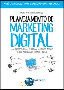 livro-planejamento-marketing-digital-brasport