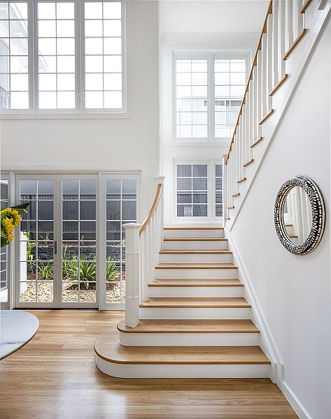 At McCarthy Homes, we don't build homes—we create lifestyles. Our homes are unique & employ excellent craftsmanship. Click here to see our masterpieces.