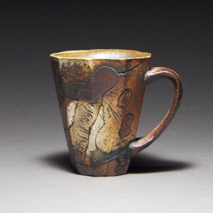 17 Best Images About Mugs On Pinterest Ceramics Glaze
