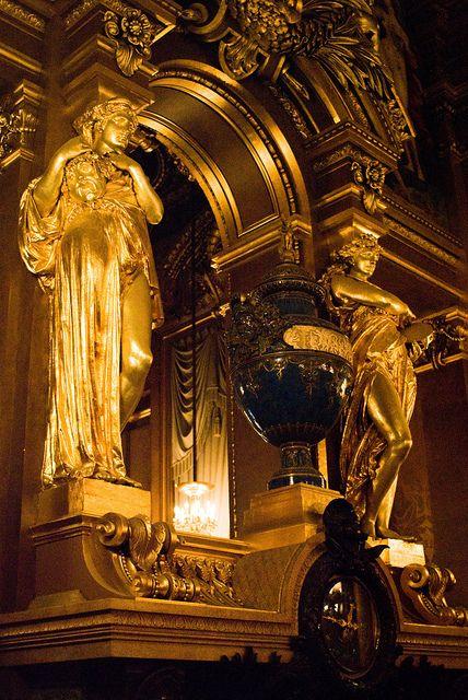 Grand Foyer De L Art Roman : Best images about carrier belleuse rodin s master on