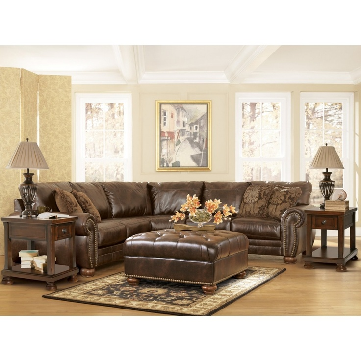 Sectional Sofas For Large Rooms: 24 Best Images About Chairs, Loveseats, & Sofas On