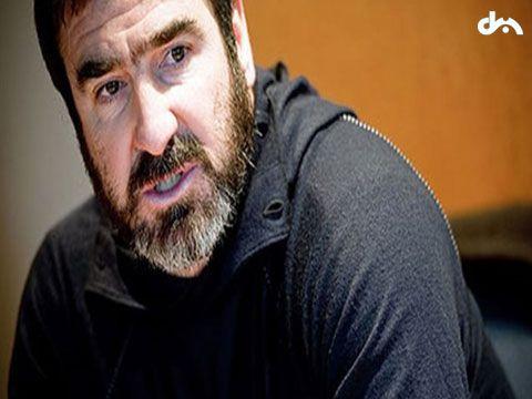 Cantona: Hristiyan radikaller de Müslümanlara saldırdı
