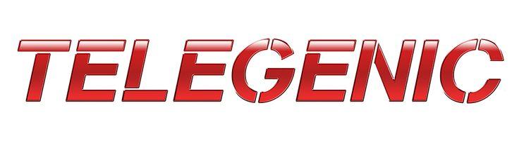 Telegenic http://telegenic.co.uk/
