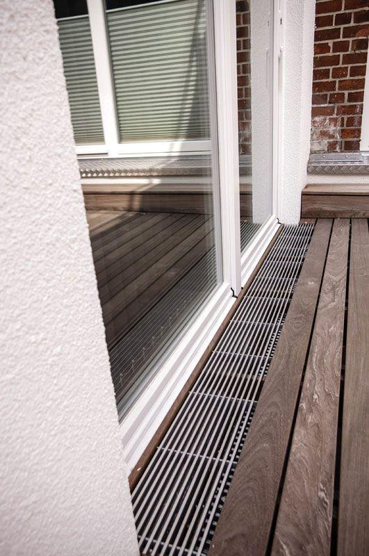 Die besten 25+ Deck markisen Ideen auf Pinterest versenkbare - markisen fur balkon design ideen
