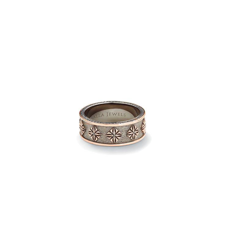 Shamballa Jewels Ring