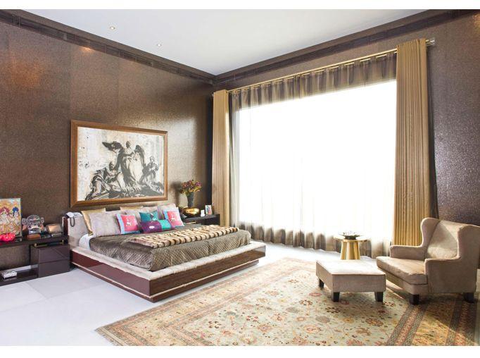 High End Bedroom Designs Enchanting Decorating Design