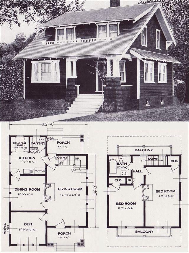 1256 best vintage images on Pinterest | Vintage homes, Vintage house ...