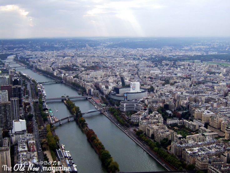 Parigi. Consigli per vivere una vacanza da sogno nella ville lumiere