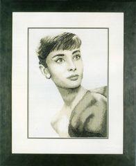Lanarte Одри Хепберн (Audrey Hepburn), 2063 рубля