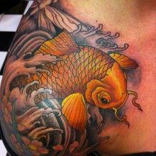 tatouage-carpe-koi-poisson- (33)