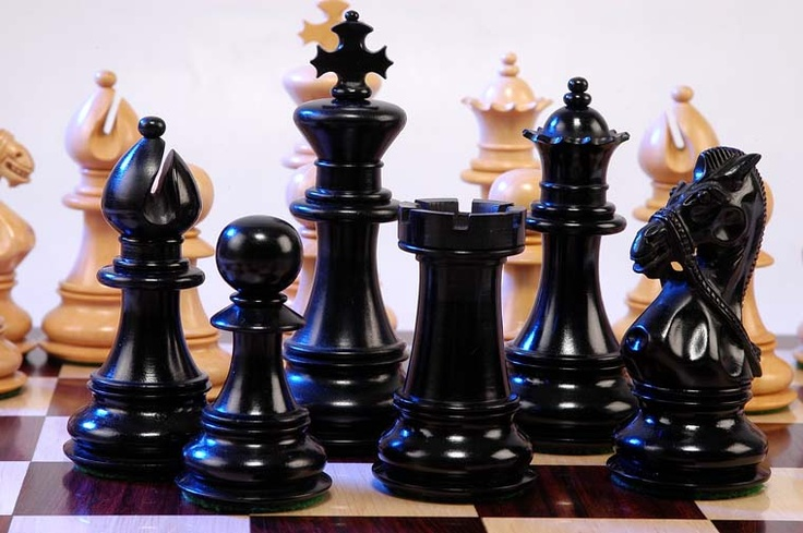 12 Best Images About Chess Sets On Pinterest Pewter