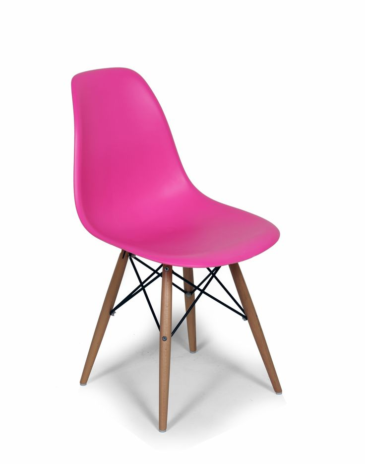 558 best Have a Seat images on Pinterest | Side chairs, Chair and Chairs