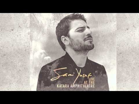 Sami Yusuf Live At The Katara Amphitheatre 2015 - YouTube Amazing concert of Sami Yusuf, so alive and music full of soul. Really enjoyed this alot
