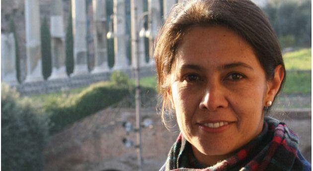 Semana Educación entrevista a Maria Ximena Barrera educadora colombiana especialista en tecnología, Educación - Semana.com
