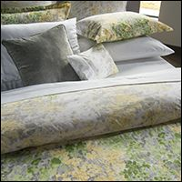 Revelle Home Fashions - Camille