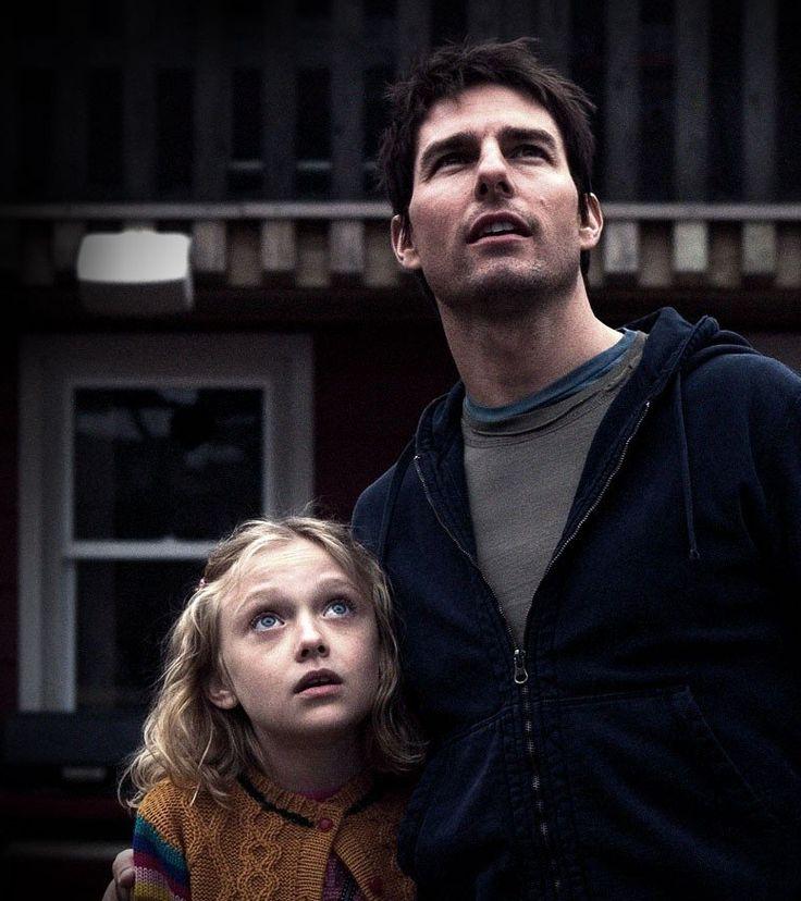 10 FILMES APOCALÍPTICOS PARA VER E REVER