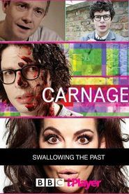 Carnage: Swallowing the Past Full Movie Streaming HD