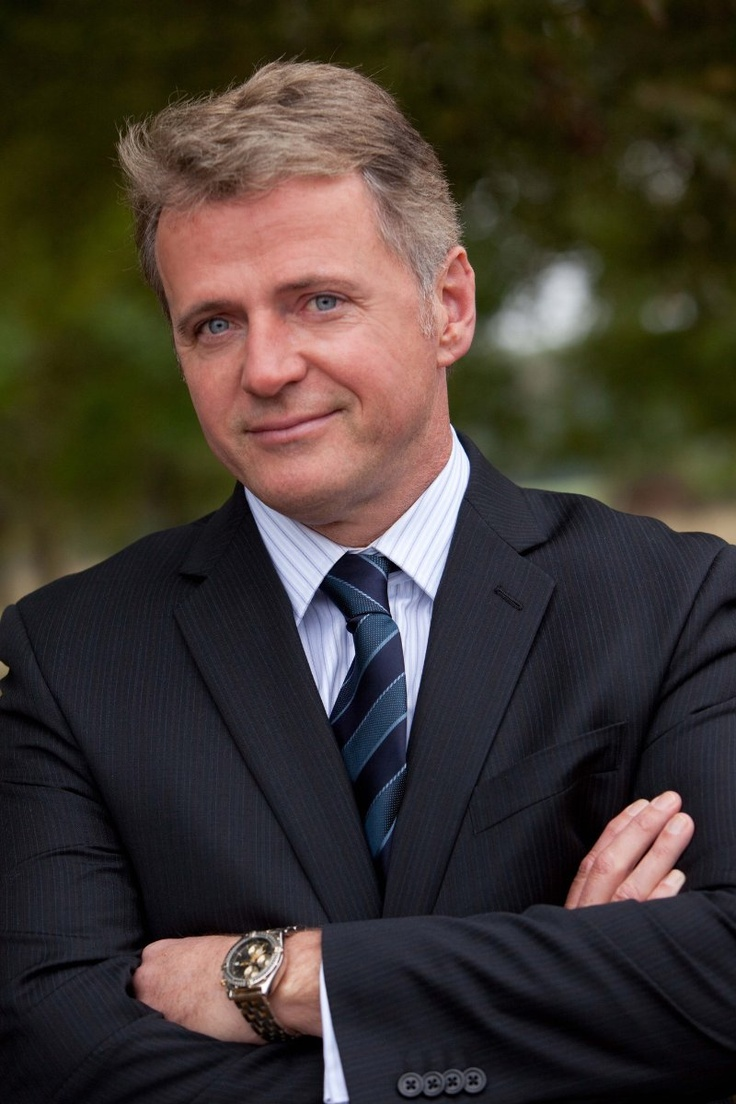 Aidan Quinn -I loved him the first time I set eyes on him!  Speaking of eyes, his are amazing!