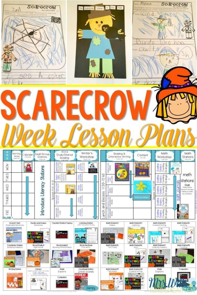 Kindergarten Calendar Math Lesson Plans : Images about it mrs wills kindergarten on