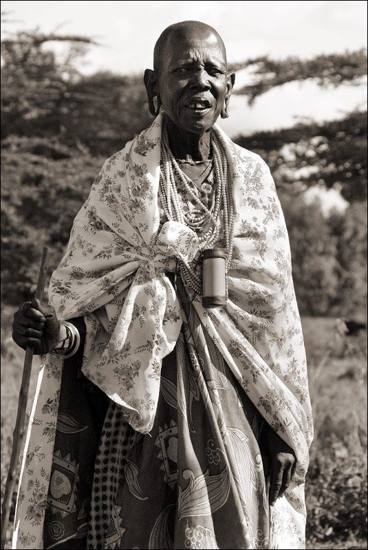 Best Maasai Jewellery Images On Pinterest World African - Maasai tribe wild animals attend wedding kenya