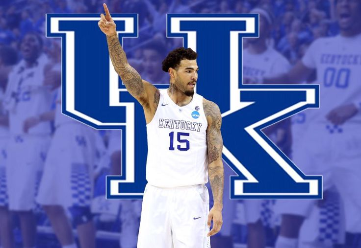 What S So Special About Kentucky Basketball: 64 Best UK Basketball-Go Blue Images On Pinterest